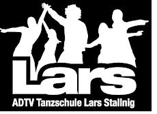 Kursreservierung  - Tanzen mit Lars